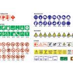 supa-signs